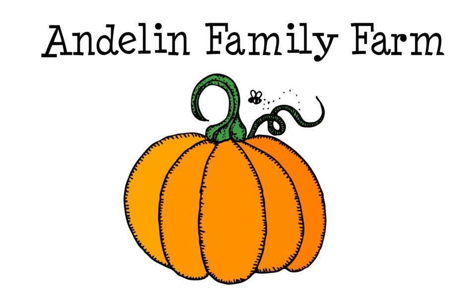 pumpkin patch logo (1)